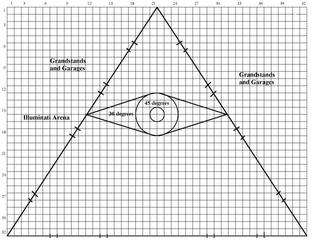 [Image: illuminati.jpg]